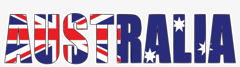 Australia Missions