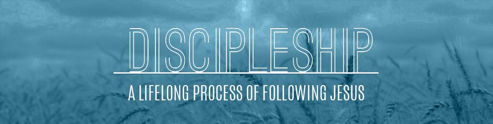 Word Retreat (Annual Disciplers Convocation - Abuja-Nigeria)