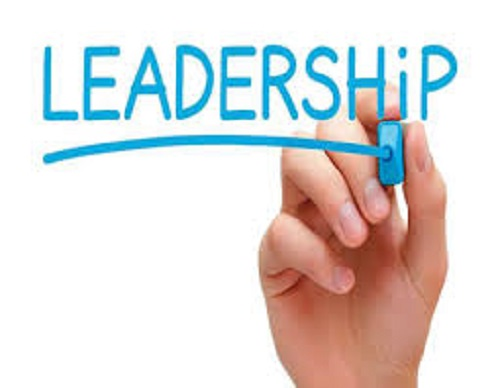 4 Requirements for Effective Leadership