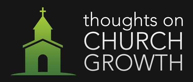 Church Growth Phenomenon