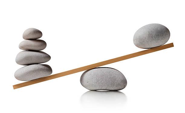 Disequilibrium In Discipleship Pt.2