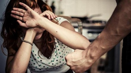 Domestic Violence In Marriage