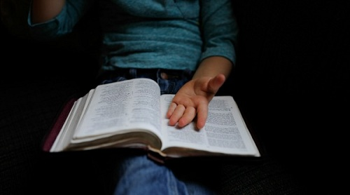 Ethical Matters In Ministry Pt. 3