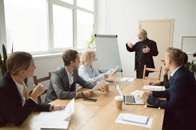 How to Grow Relevance and Capacity in Leadership Pt. 1