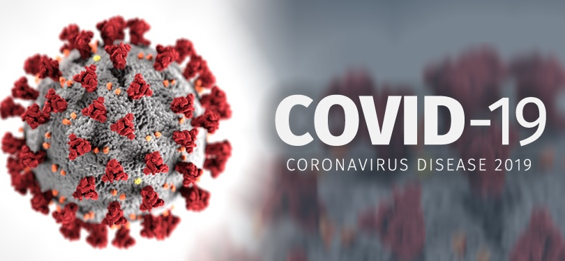 Is Coronavirus (COVID-19) The Biggest Threat To World Health Or The Most Marketed?