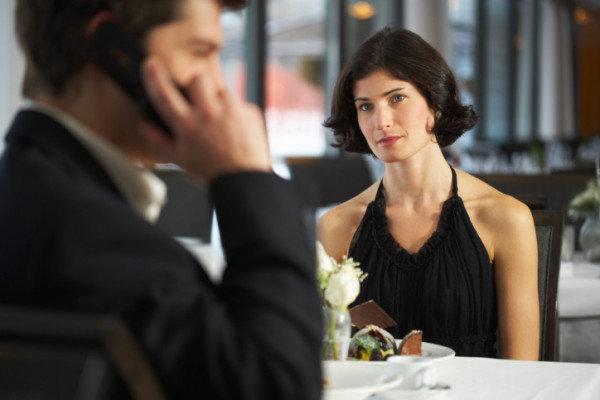 Marital Tip For Women