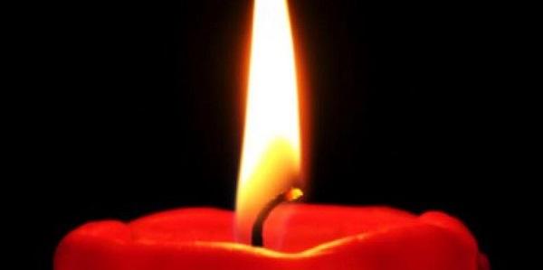 Rekindle The Fire Let It Burn Again Pt. 1
