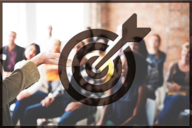 Strategic Thinking In Discipleship