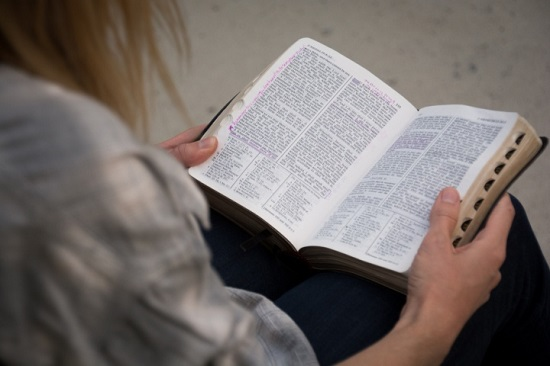 The Learning of Christ