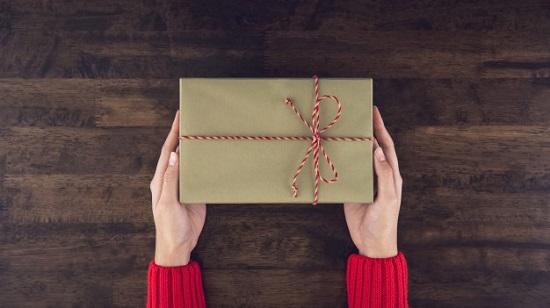 The Premium Package In Christ Jesus