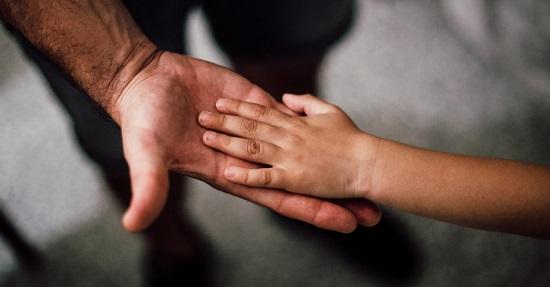 Understanding Spiritual Partnership
