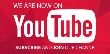 Subscribe To Our Youtube Channel - Centre for New Dimension Leadership - Abuja