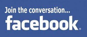 Join the Conversation with CentreNDL on Facebook
