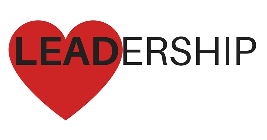 The HEART Of A  LEADER: How To PERFORM Exceptionally In Your LEADERSHIP